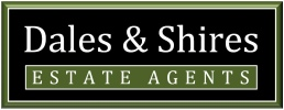 Dales & Shires - Yorkshire Estate Agents - Based in Harrogate and successfully selling quality properties throughout Yorkshire.